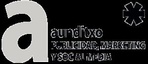 Aunditxo Redes Sociales Bilbao
