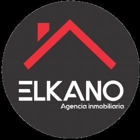 Inmobiliaria Elkano